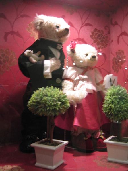 泰迪熊博物館9.JPG