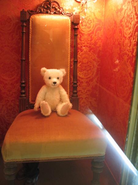 泰迪熊博物館8.JPG