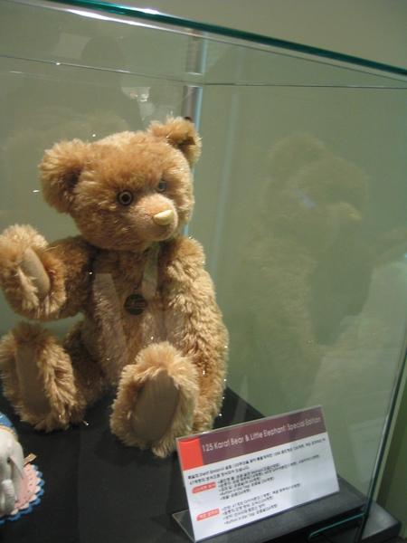 泰迪熊博物館6.JPG