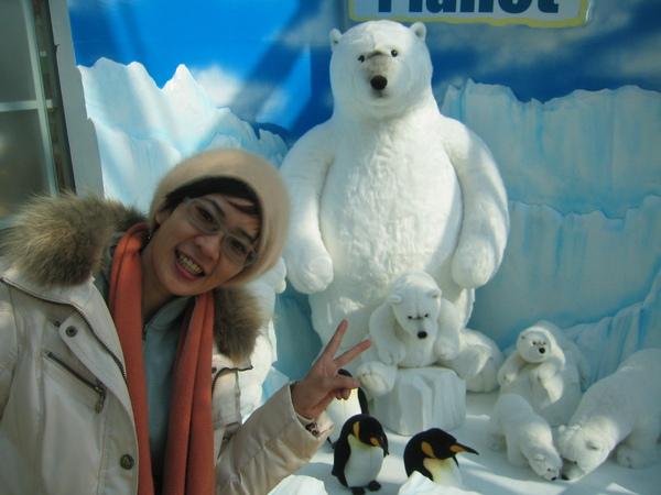 泰迪熊博物館2.JPG