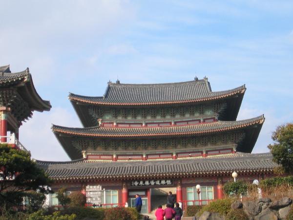 藥泉寺5.JPG