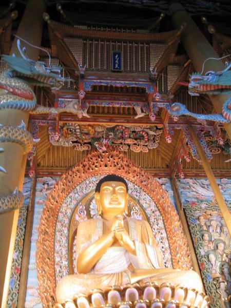 藥泉寺3.JPG
