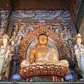 藥泉寺1.JPG