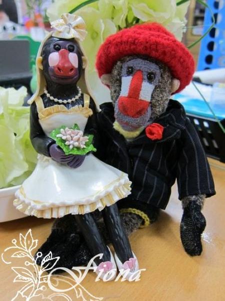 小猴結婚照-B.jpg