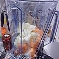 紅蘿蔔蘋果汁-2.jpg