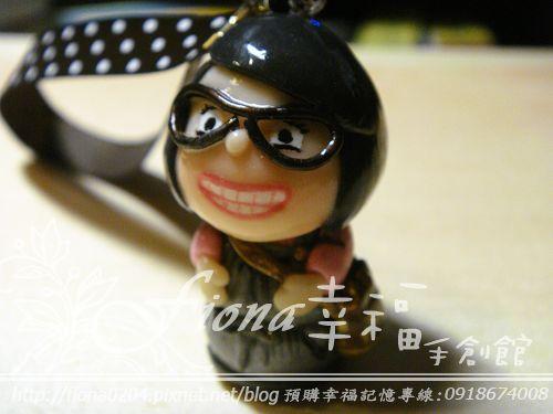 張小史-01.jpg