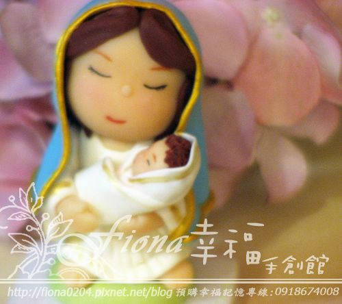 聖母聖嬰05-Blog.jpg