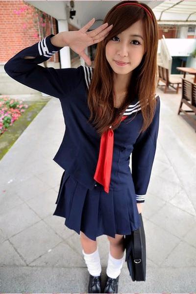 天使姐姐的衣服.JPG