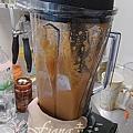 紅蘿蔔蘋果汁-4.jpg