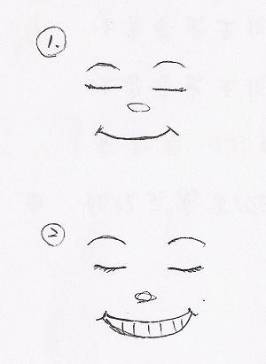 表情.jpg
