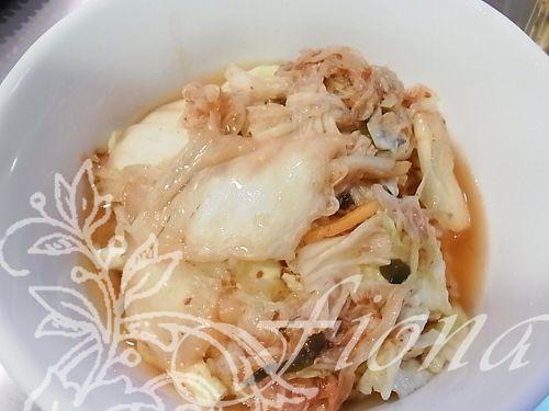 泡菜茶泡飯-7.jpg