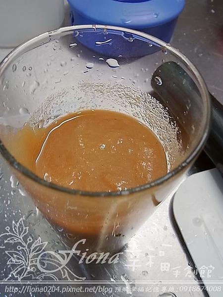 紅蘿蔔蘋果汁-5.jpg