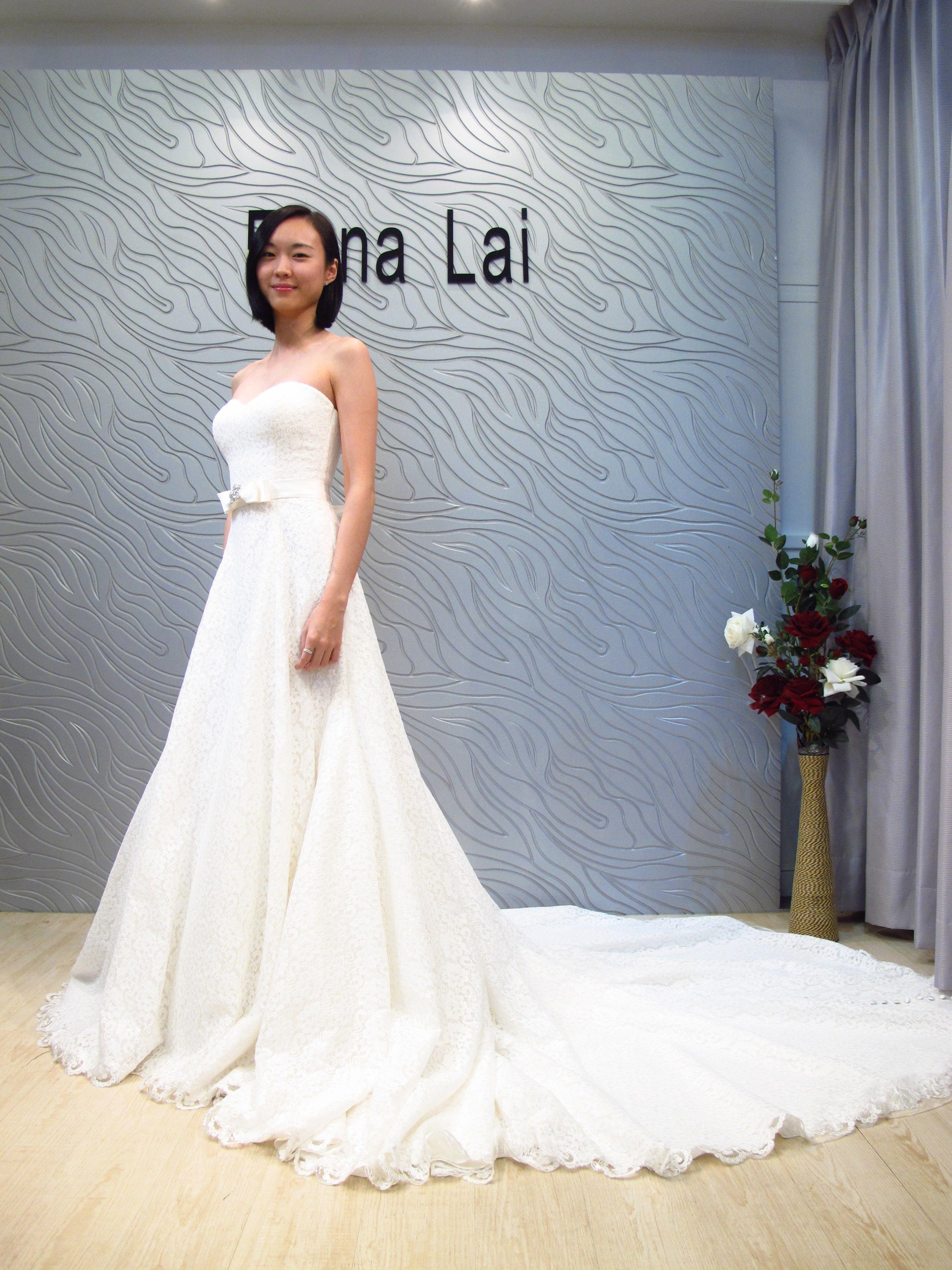 Fancy Princess Fiona Wedding Dress Elaboration - Womens Dresses ...