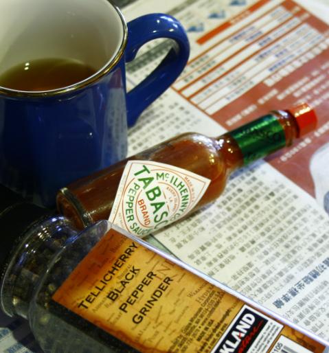 紅茶-2.bmp