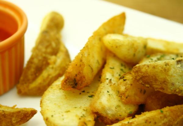 薯條.bmp