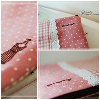 寶寶手冊包-150.jpg