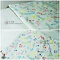 寶寶手冊包-154.jpg