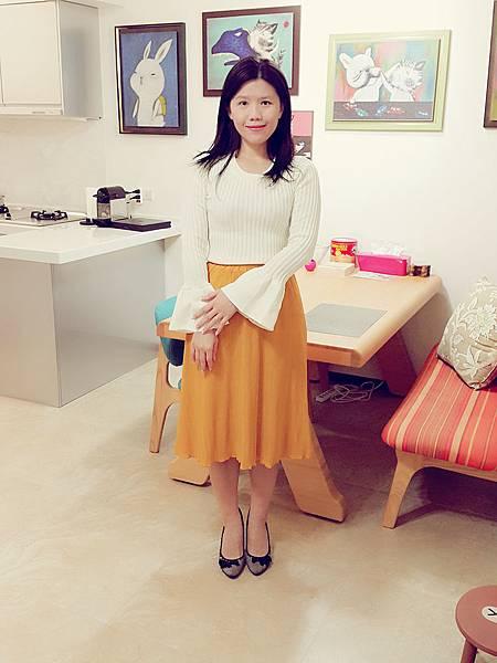 BeautyPlus_20170114140320_fast.jpg