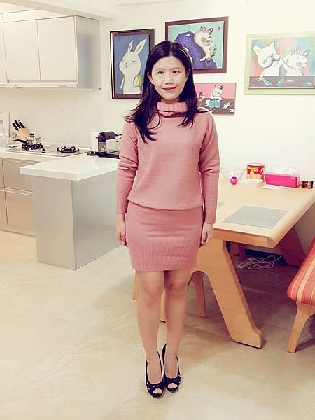 BeautyPlus_20170114141151_fast.jpg
