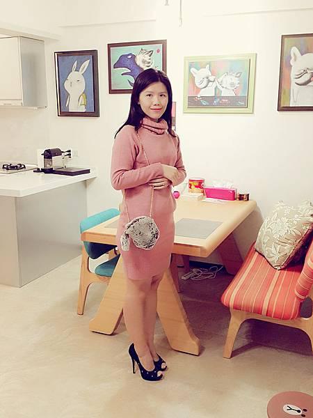 BeautyPlus_20170114141338_fast.jpg