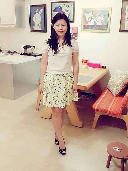 BeautyPlus_20170114142252_fast.jpg