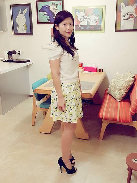 BeautyPlus_20170114142306_fast.jpg