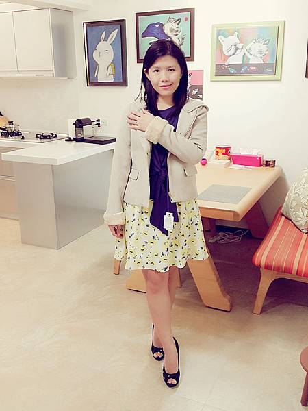 BeautyPlus_20170114143153_fast.jpg