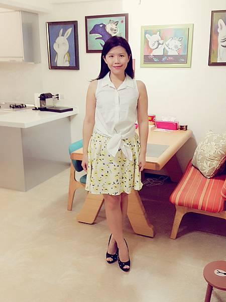 BeautyPlus_20170114143515_fast.jpg