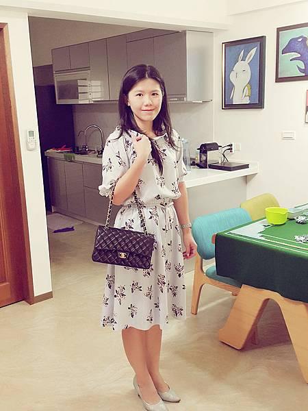 BeautyPlus_20170417083952_fast.jpg