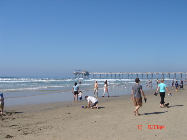 beach of UC San Diego 4.JPG
