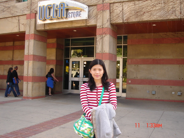 UCLA bookstore.JPG