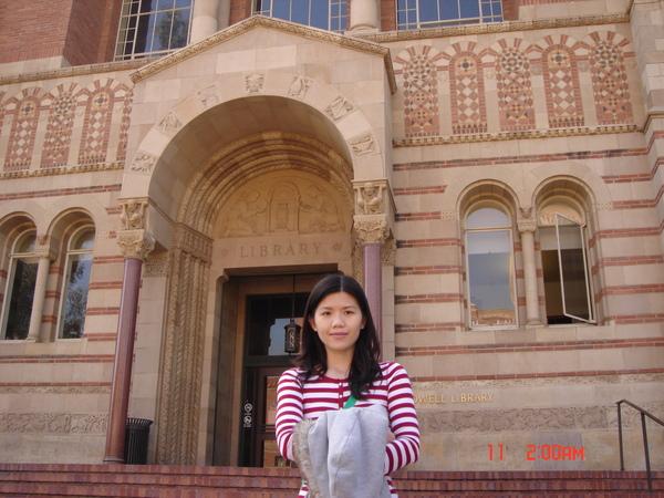 UCLA library.JPG