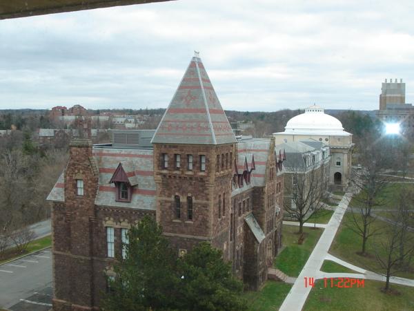 a buliding in Cornell 1.JPG