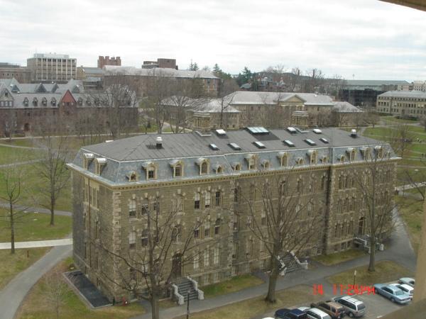 a buliding in Cornell 2.JPG