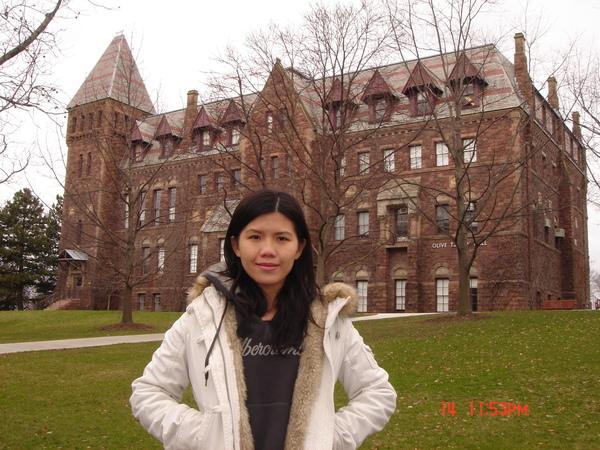 a buliding in Cornell 4.JPG