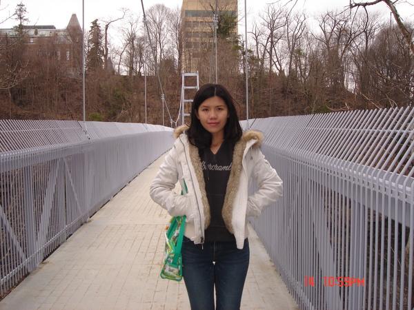 a drawbridge in Cornell.JPG