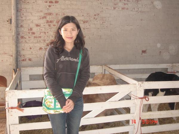 a farm in Cornell 2.JPG