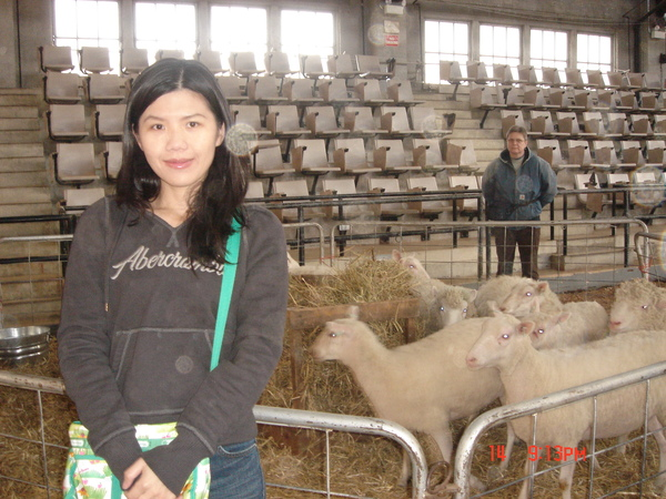 a farm in Cornell 8.JPG