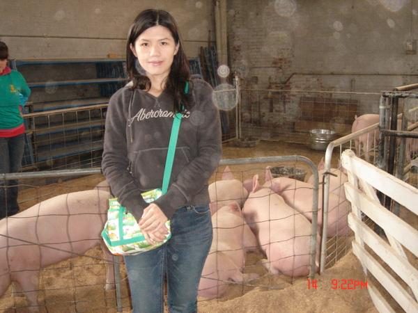 a farm in Cornell 13.JPG