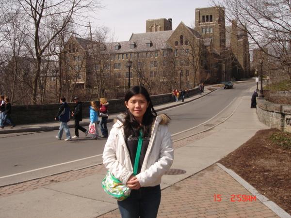 a street in Cornell.JPG