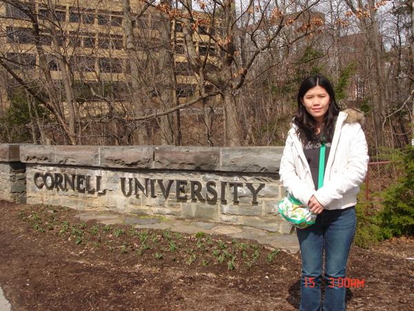 Cornell landmark.JPG