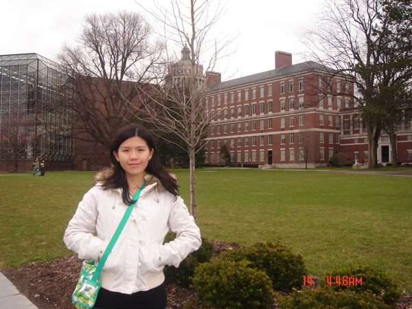 University of Rochester 3.JPG
