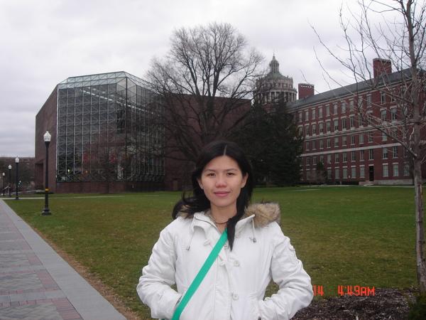 University of Rochester 4.JPG