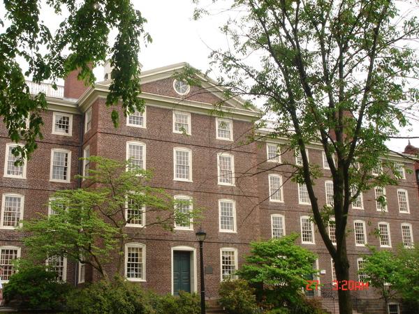 Brown University 2.JPG