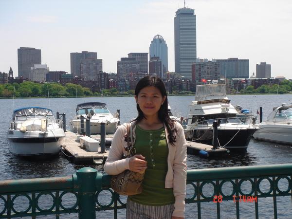 Charles River 3.JPG