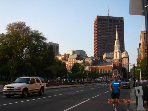 Downtown in Boston 2.JPG