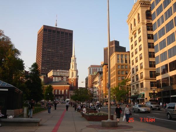 Downtown in Boston 3.JPG