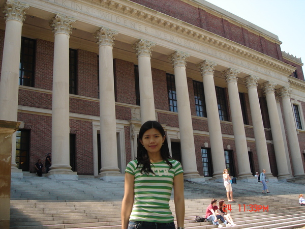 Harvard Library 2.JPG