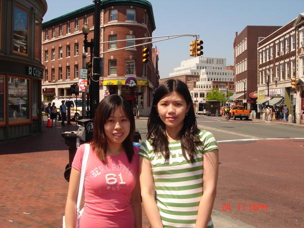 Harvard Yard 2.JPG