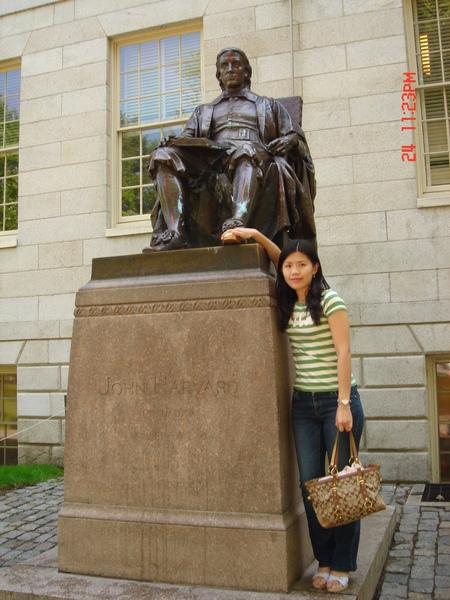 John Harvard.JPG